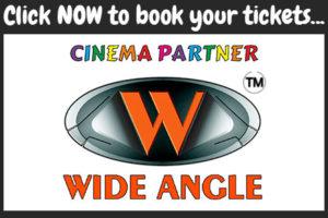 Wide Angle cinemas Ahmedabad
