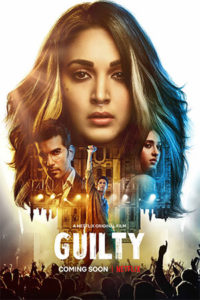 guilty web movie review